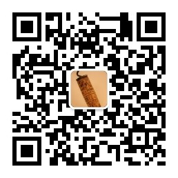 qrcode_for_gh_641d83d7bfc4_258