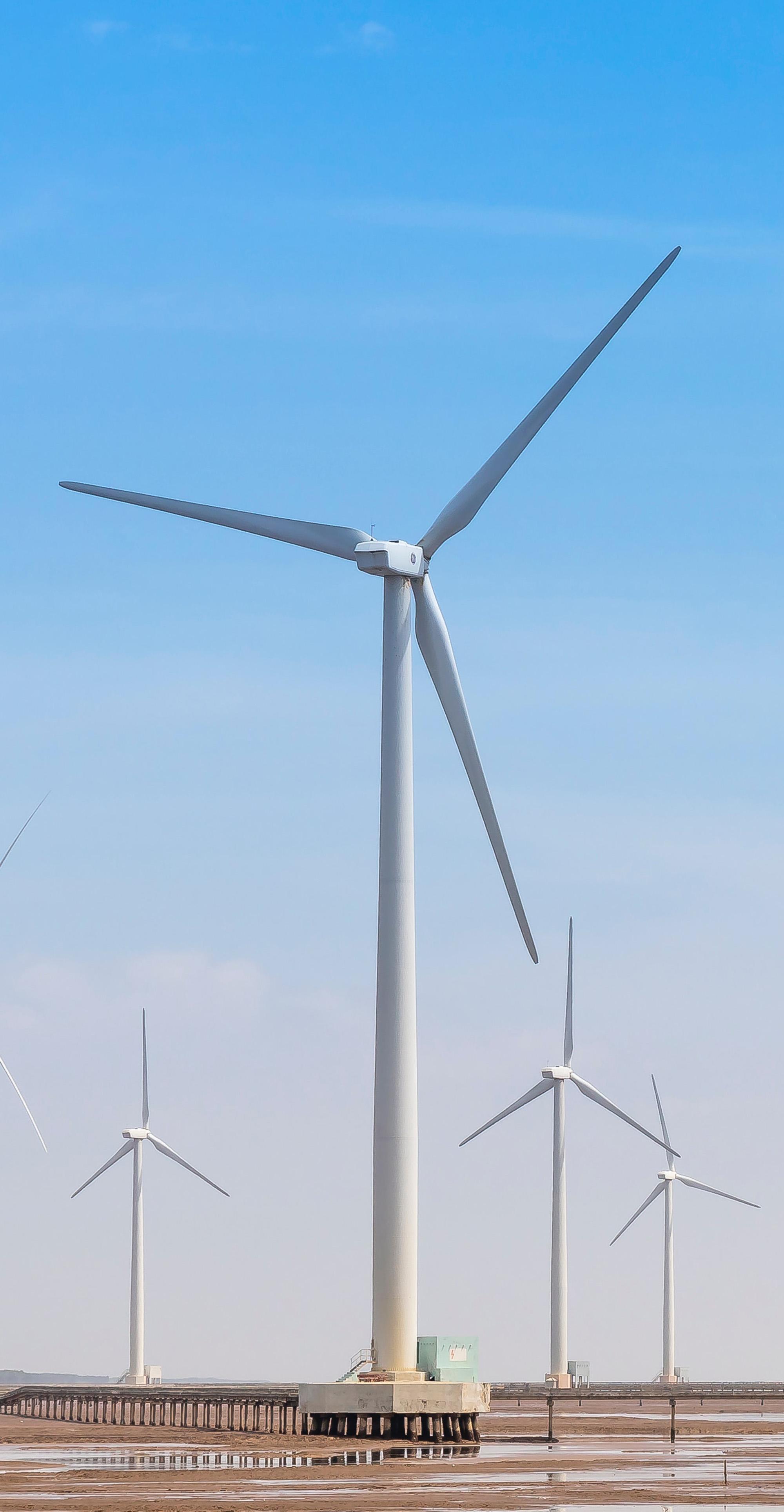 alternative-energy-energy-environment-2310061