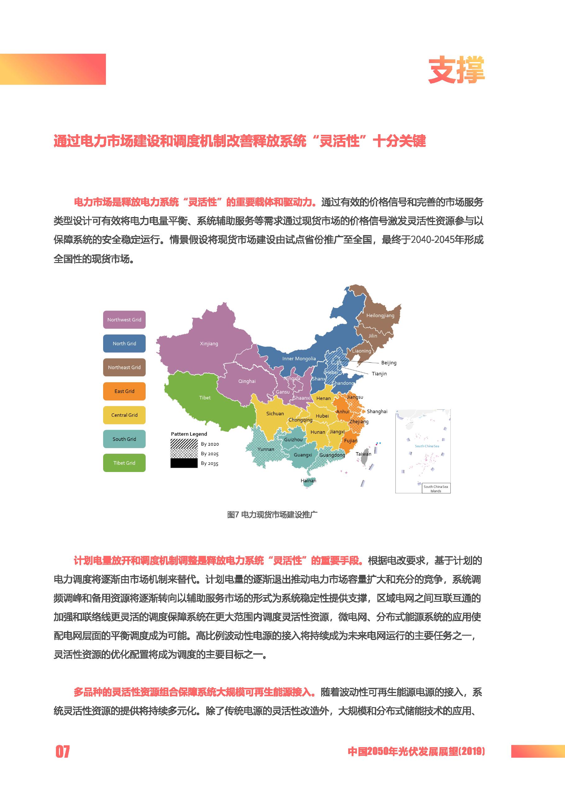 中国2050年光伏发展展望-2019_页面_10