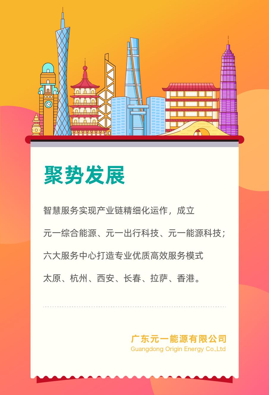 2019永利国际官网汇总报告-13