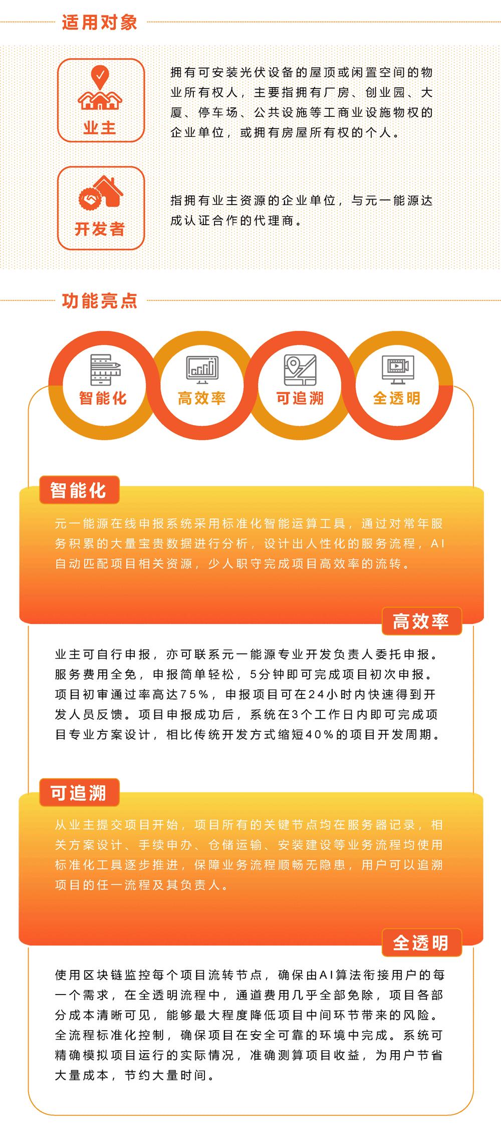 在线申报系统2