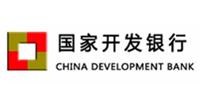 国家开发银行