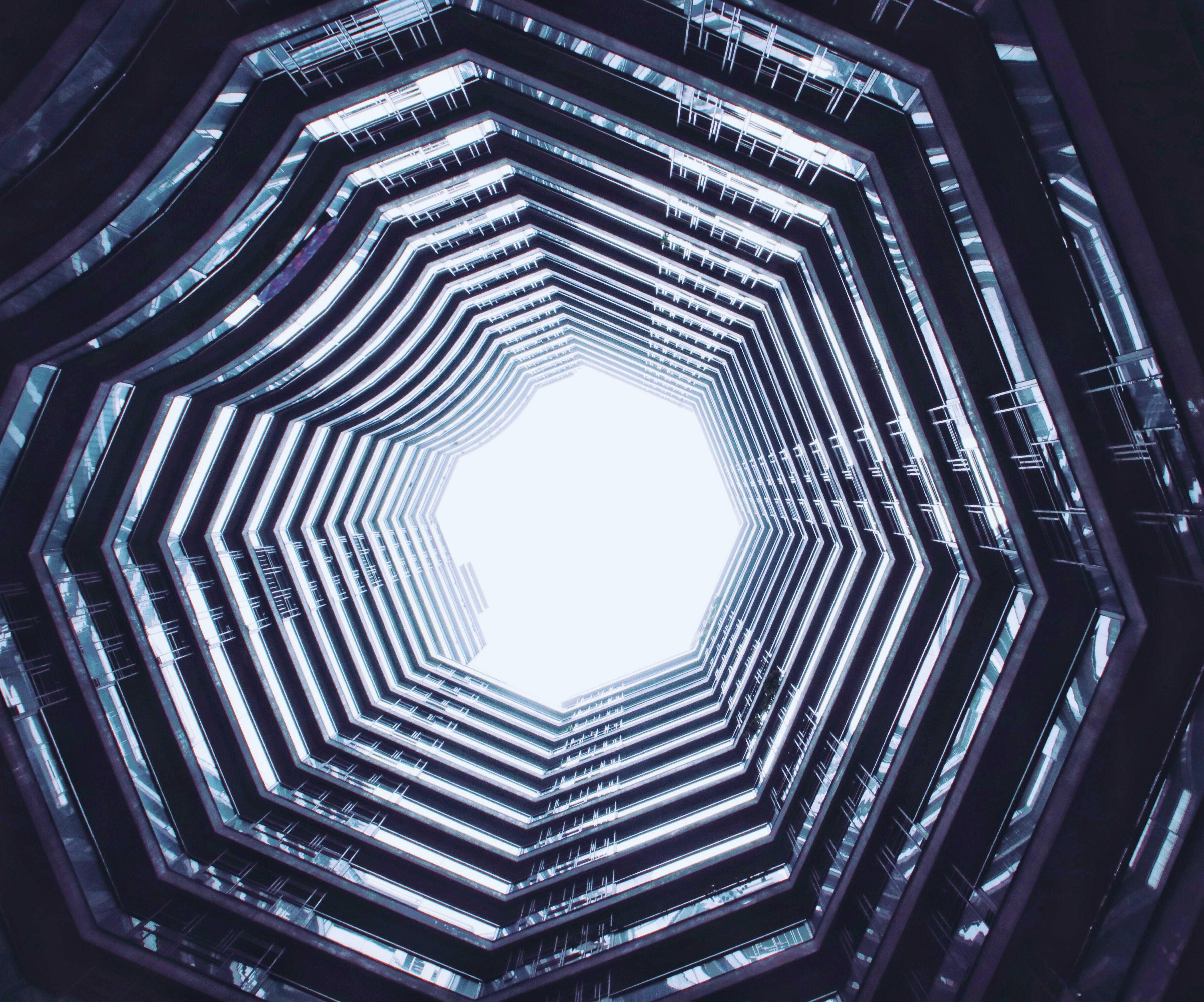 v__IWcOkV