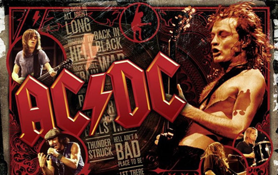 ACDC-PRO-header-small