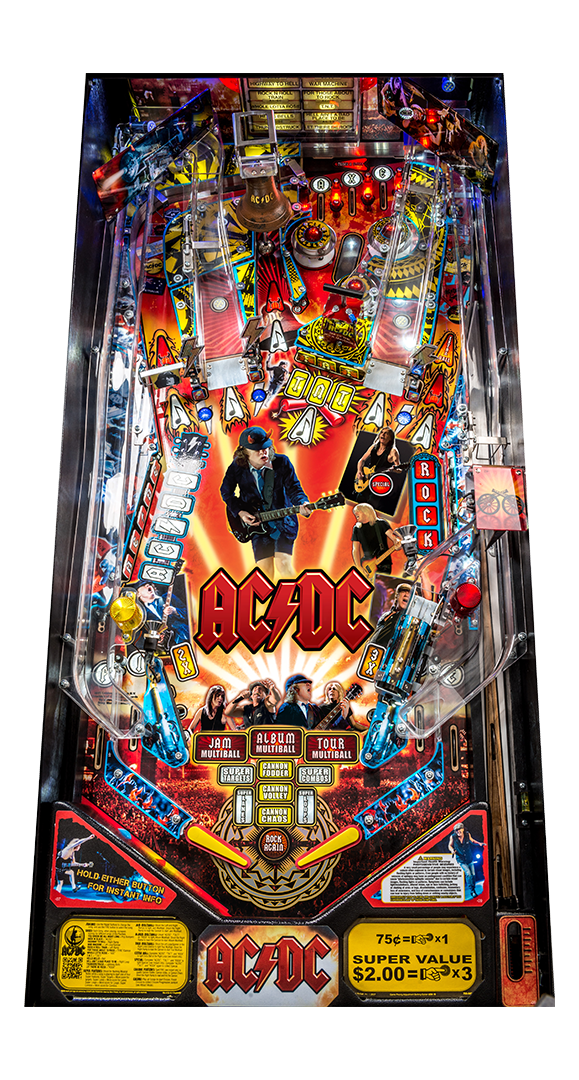 ACDC-Pro-Playfield