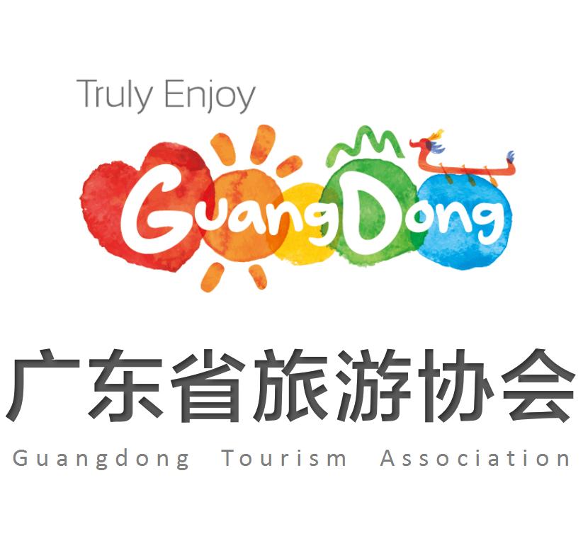 新大協會logo