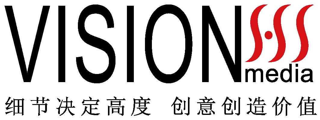 華舜英文LOGO3-02