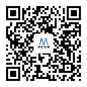 qrcode_for_gh_9dfd5d001e21_344