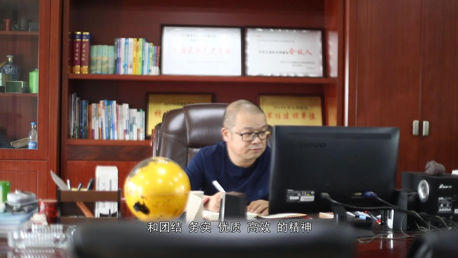 精选照片-04.28馨源电力工程_20190505135425