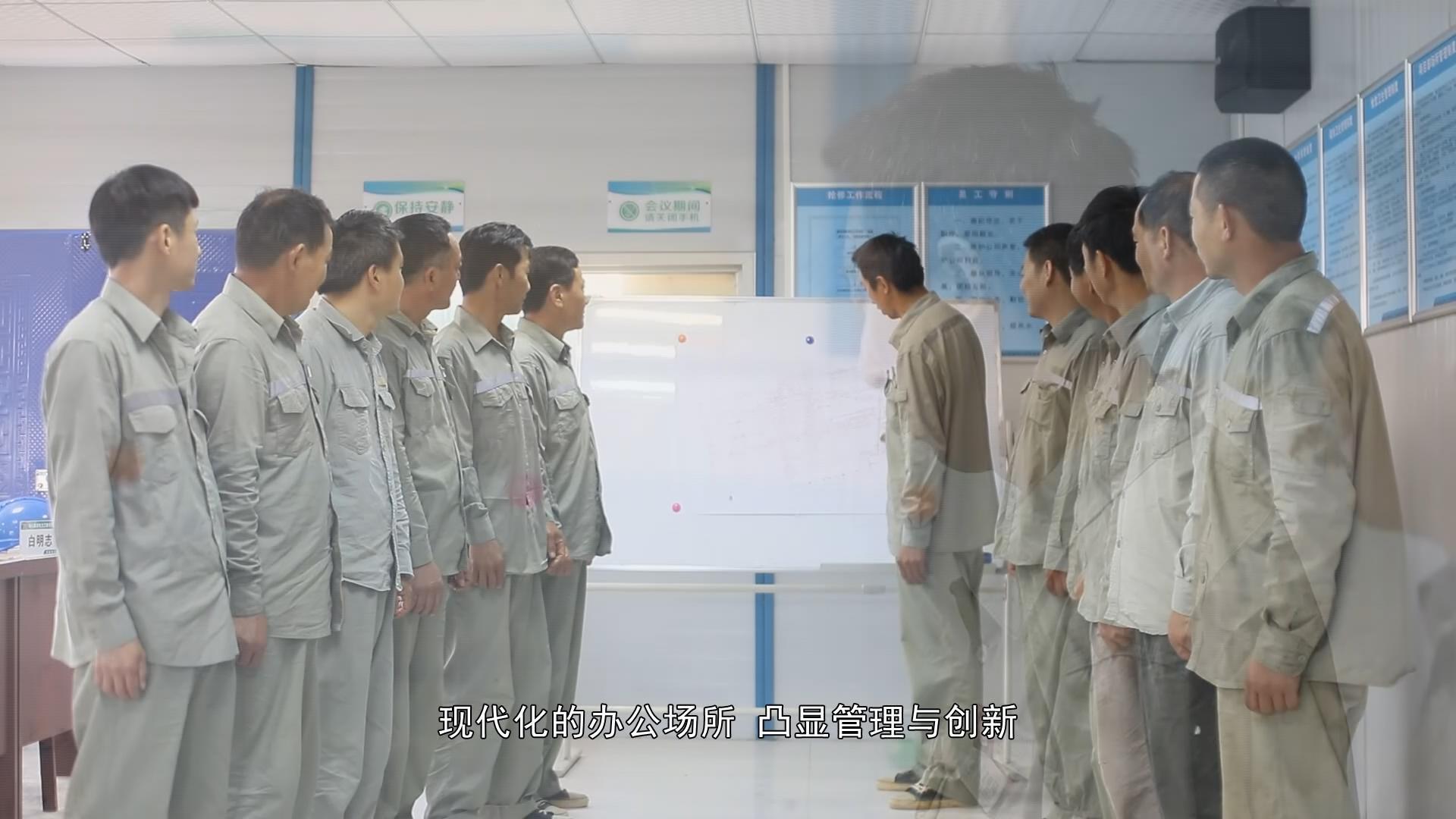 精选照片-04.28馨源电力工程_20190505135436