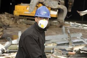 Dust mask for construction 的图像结果