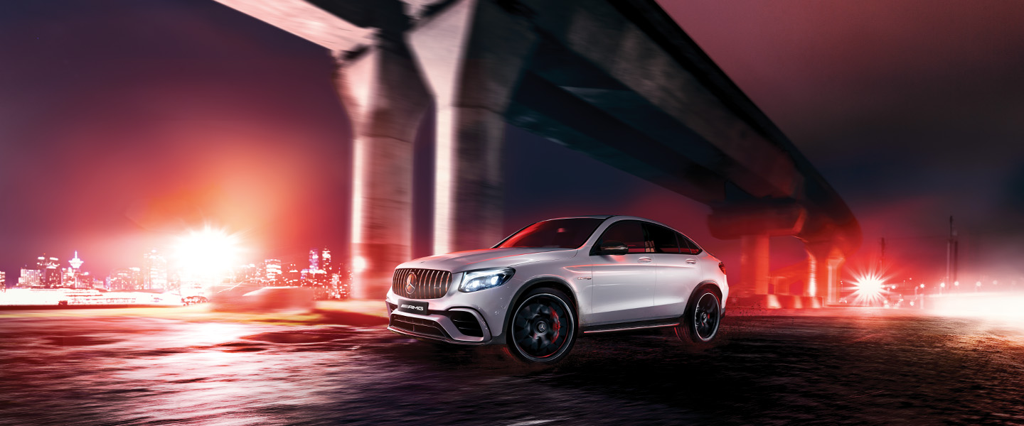 glc63coupe-banner-pc