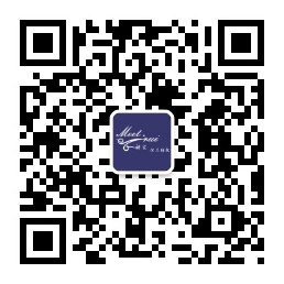 qrcode_for_gh_6352dc177533_258