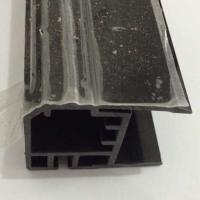PC擠出型材–PC異型材