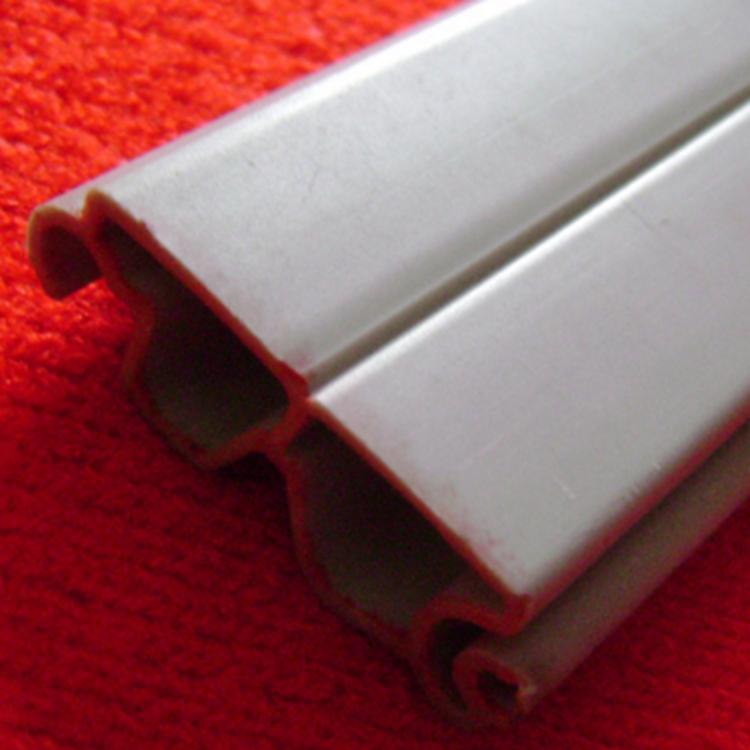 PVC擠出型材–PVC異型材