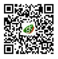 上海高柯園藝有限公司_41