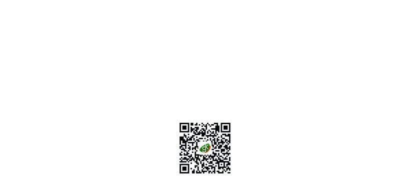 2958474副本