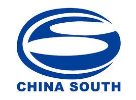 中国兵器装备集团有限公司