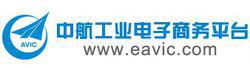 中航工业电子商务平台