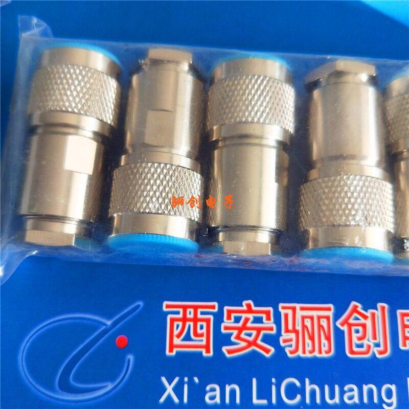 射頻連接器L16-J79.50