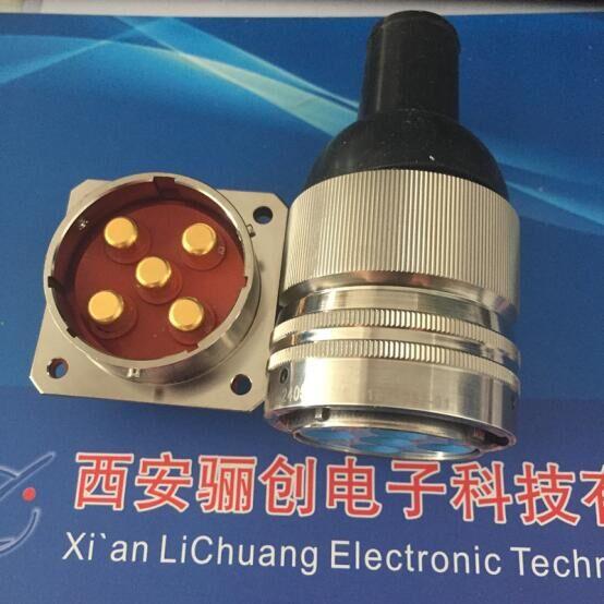 Y50DX-2405TK2MZJ10單價380.0