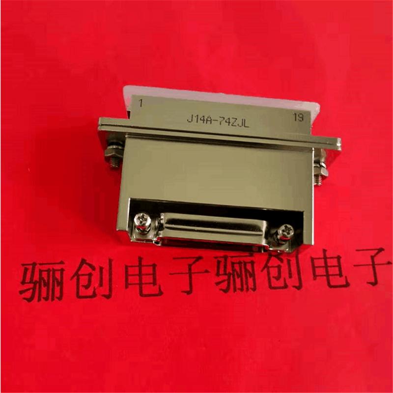J14A-74ZJL395.00