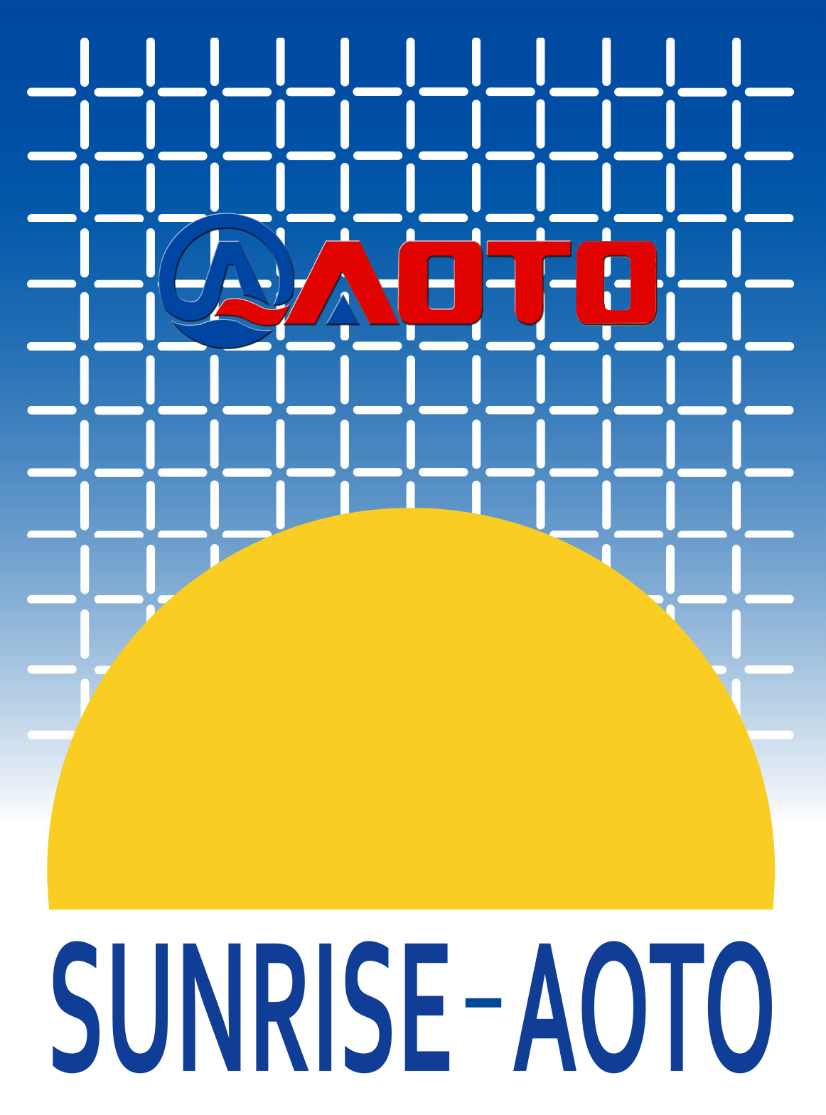 sunrise-aoto_logo