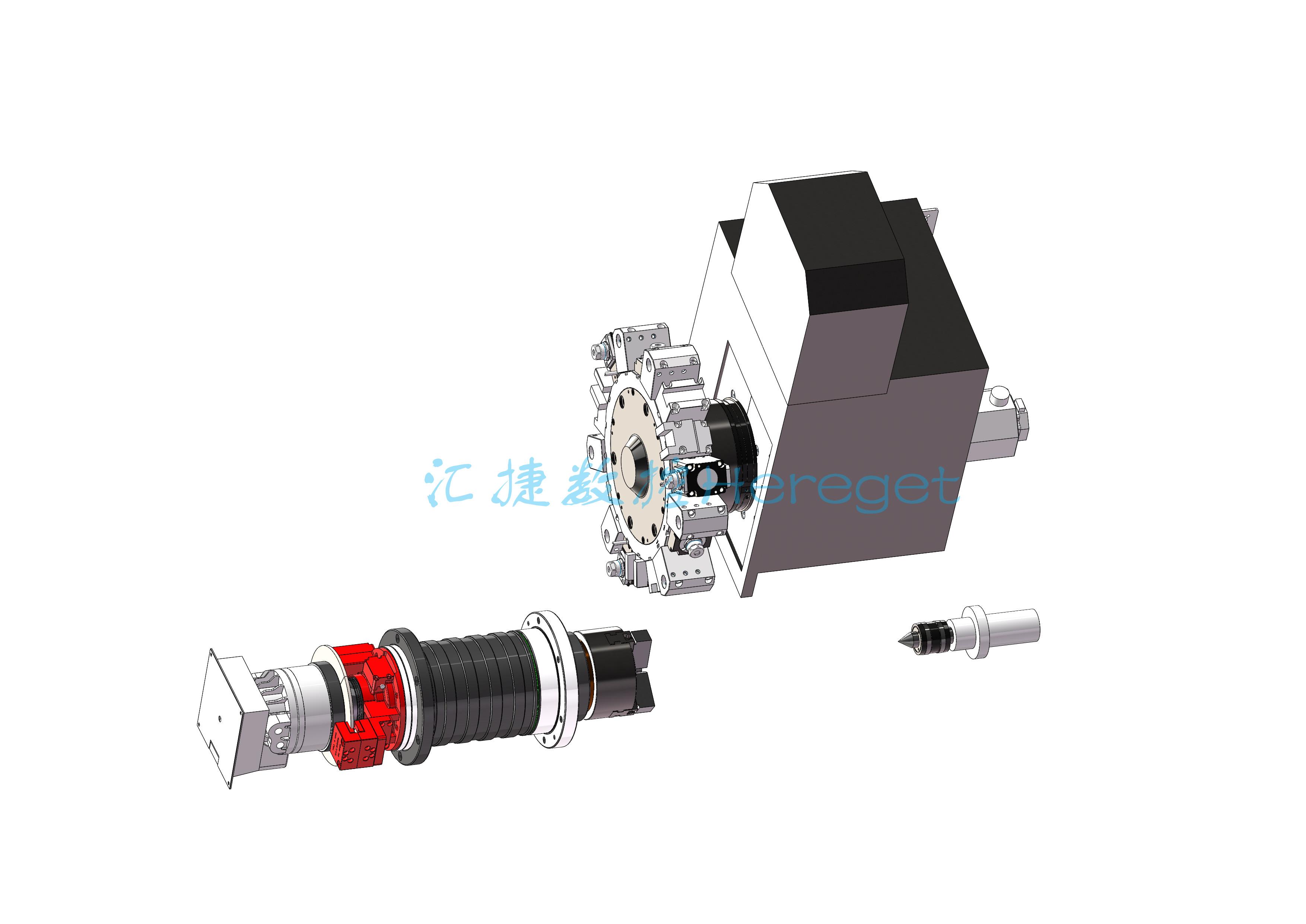 LT46-YPT-2