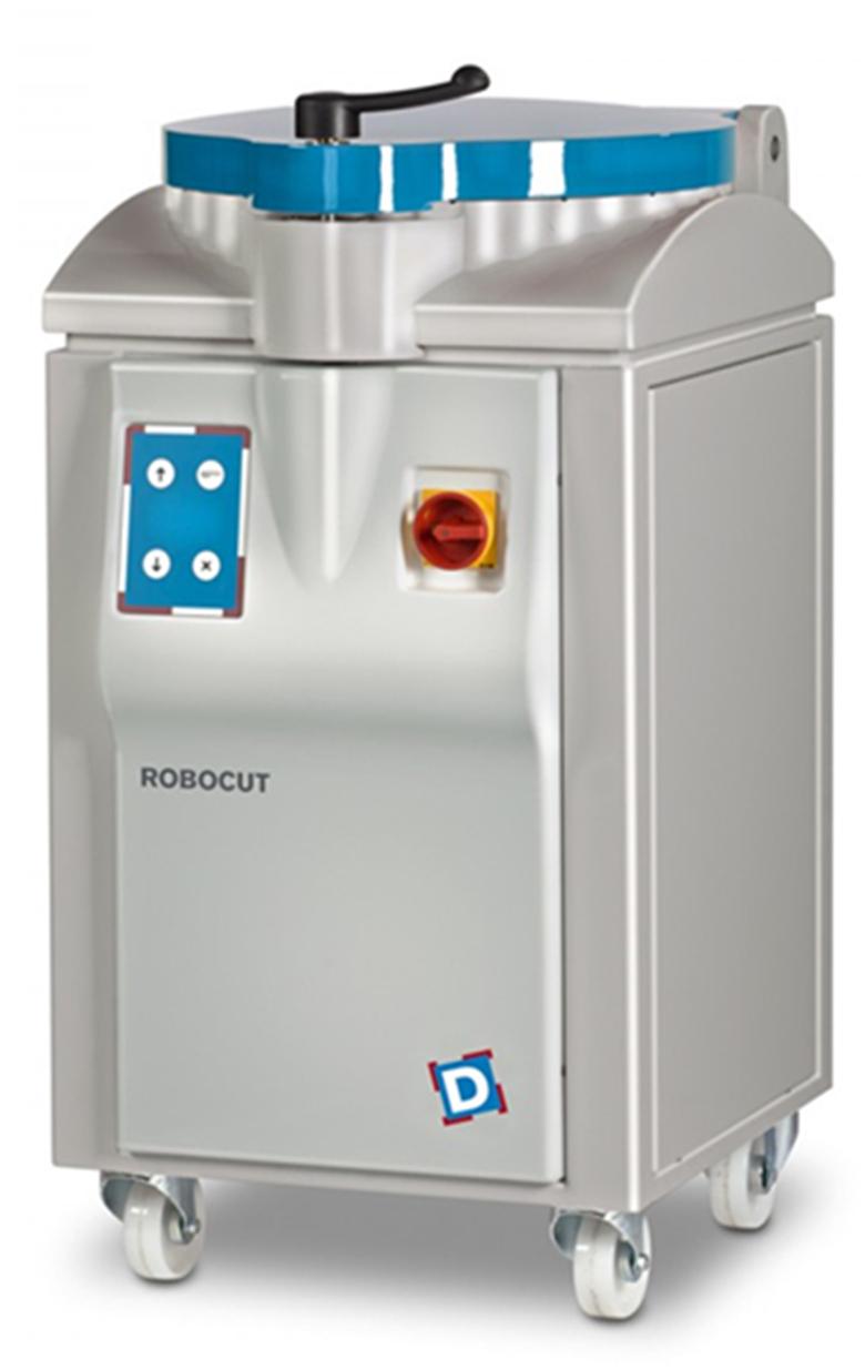 robocut-r