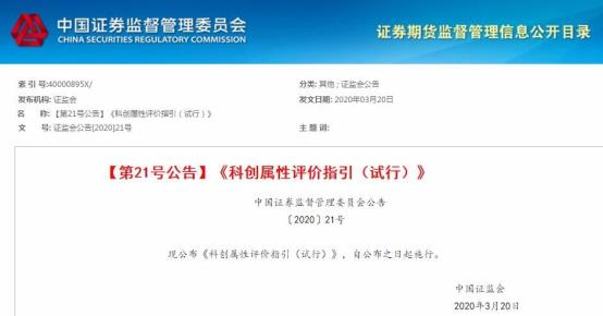C:\Users\qqzhu\Documents\WeChat Files\wxid_k2djsgnwttgp22\FileStorage\Temp\e538f30dabc10969c2db0a24981c87c0.jpg