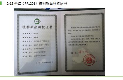 C:\Users\qqzhu\Documents\WeChat Files\wxid_k2djsgnwttgp22\FileStorage\Temp\1468cab8558ac934956031b7d2f49838.png