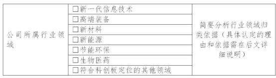C:\Users\qqzhu\Documents\WeChat Files\wxid_k2djsgnwttgp22\FileStorage\Temp\04ea13a74aca68bf5f36e1e24431ece0.jpg
