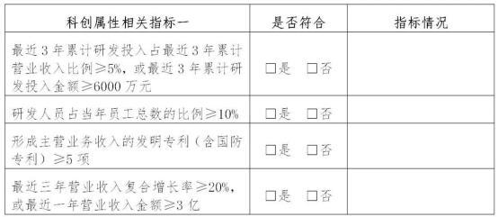 C:\Users\qqzhu\Documents\WeChat Files\wxid_k2djsgnwttgp22\FileStorage\Temp\2dc05b9c064d881f07a70cb7914d4f59.jpg