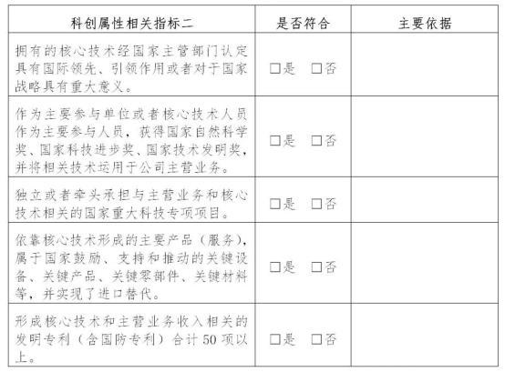 C:\Users\qqzhu\Documents\WeChat Files\wxid_k2djsgnwttgp22\FileStorage\Temp\bb7b61677ef1a7b8a5f80fbc70bd10c0.jpg