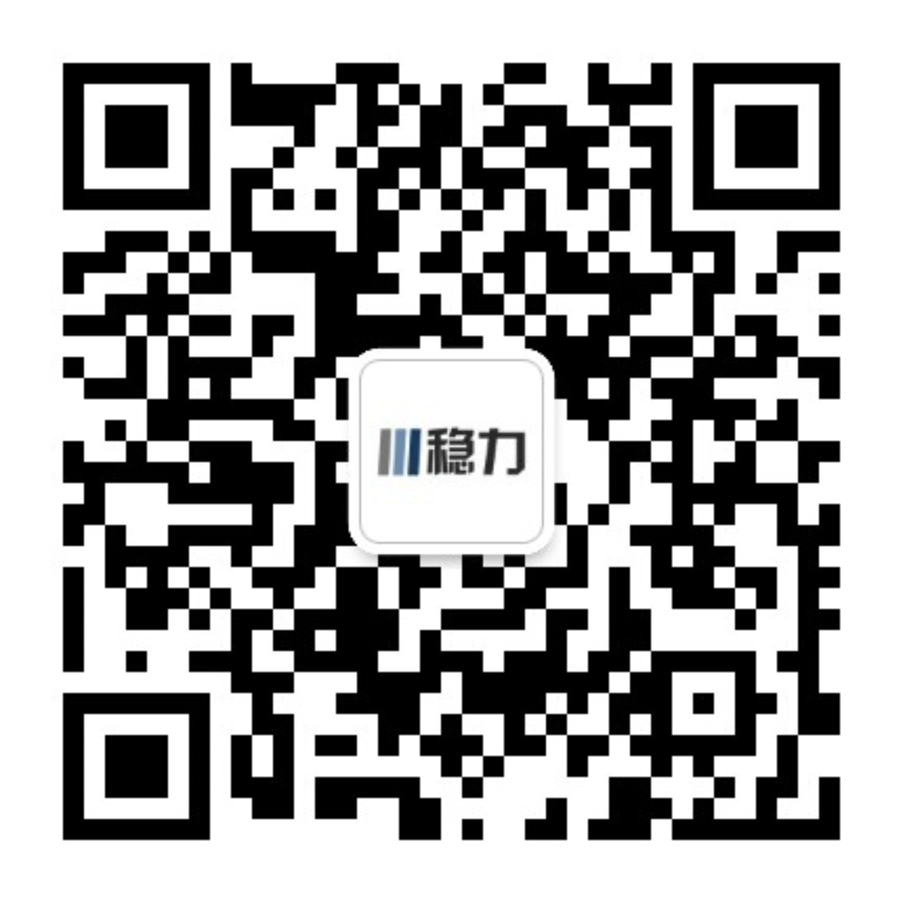qrcode_for_gh_19d5d0ccc038_1280