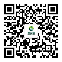 qrcode_for_gh_6ea9aa44bb0a_258