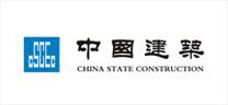 4576845_中國建筑