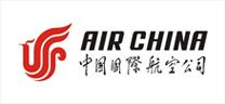 4577256_中國國際航空公司