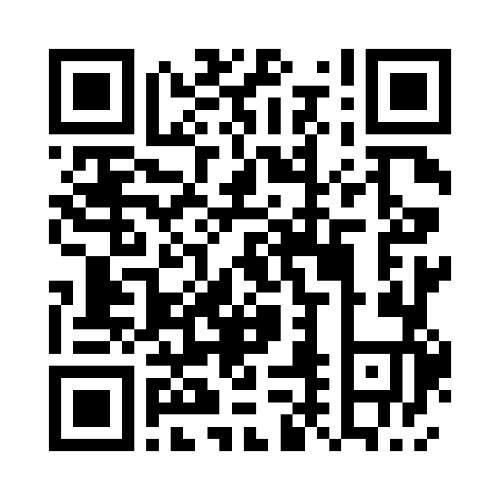 20120717092401-1323169903