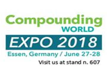 Compounding-world-EXPO-2018