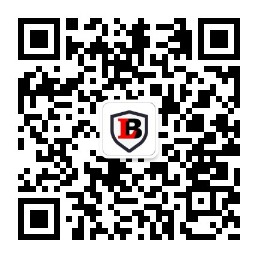 qrcode_for_gh_95dd064a91b6_258-4