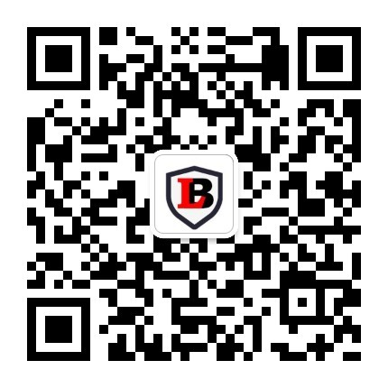 qrcode_for_gh_eee6e3039680_430-1
