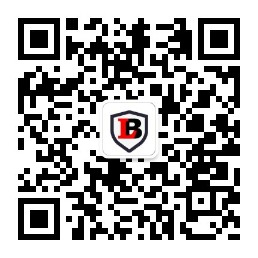 qrcode_for_gh_95dd064a91b6_258-3