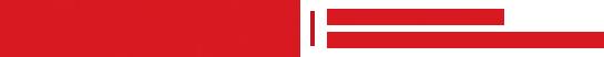 logo-b-拷貝2