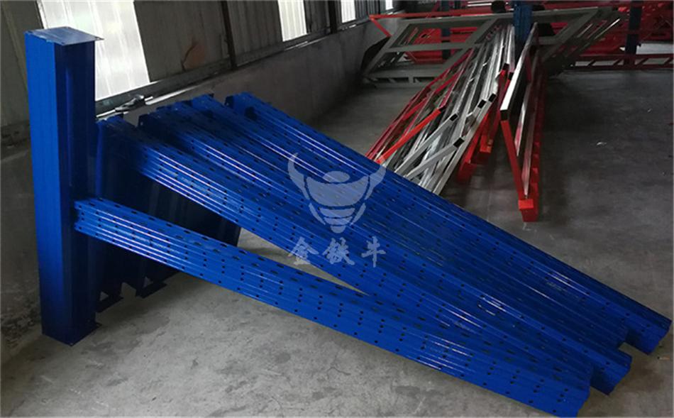 悬臂细节工厂图-6