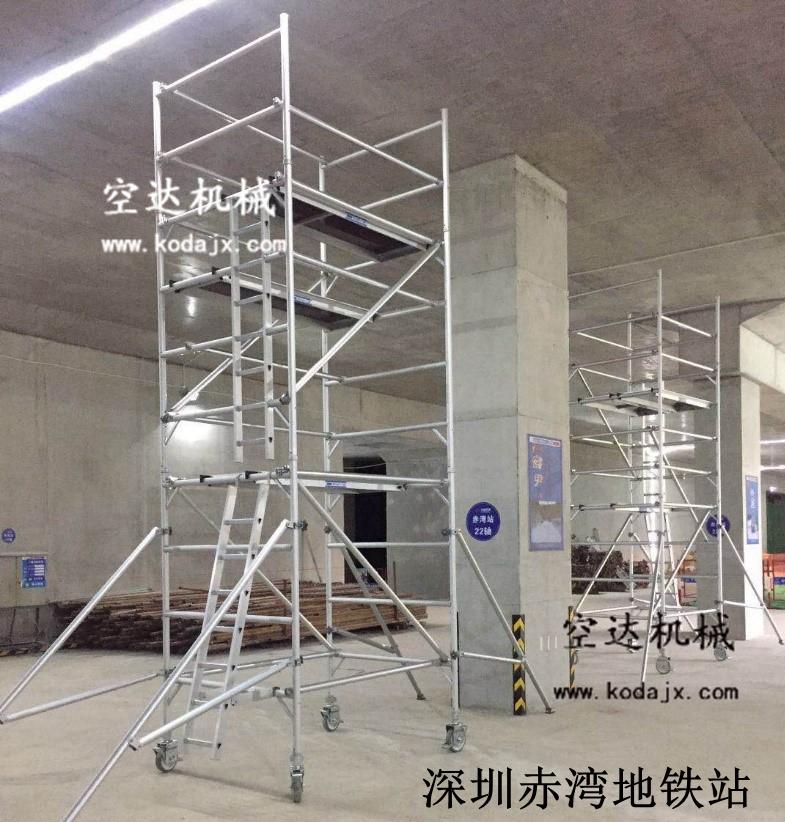 赤灣地鐵站