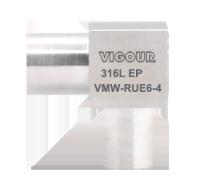 VMW-RUE拷貝