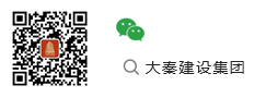 彩神x软件下载