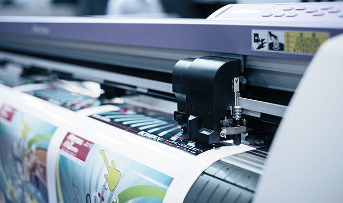 digital-printing-press-Machine