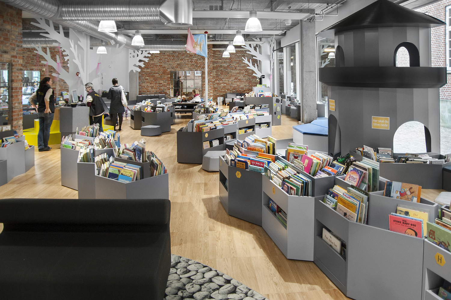 herning_public_library_dk_004